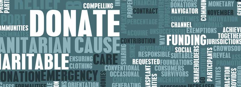 Proactive Worldwide Social Impact