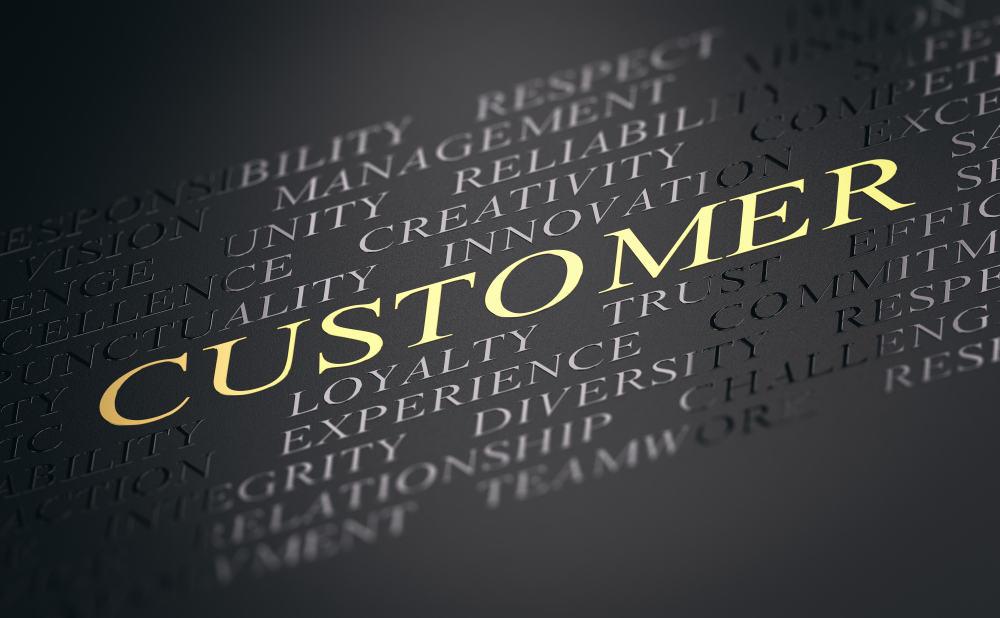VOC Services