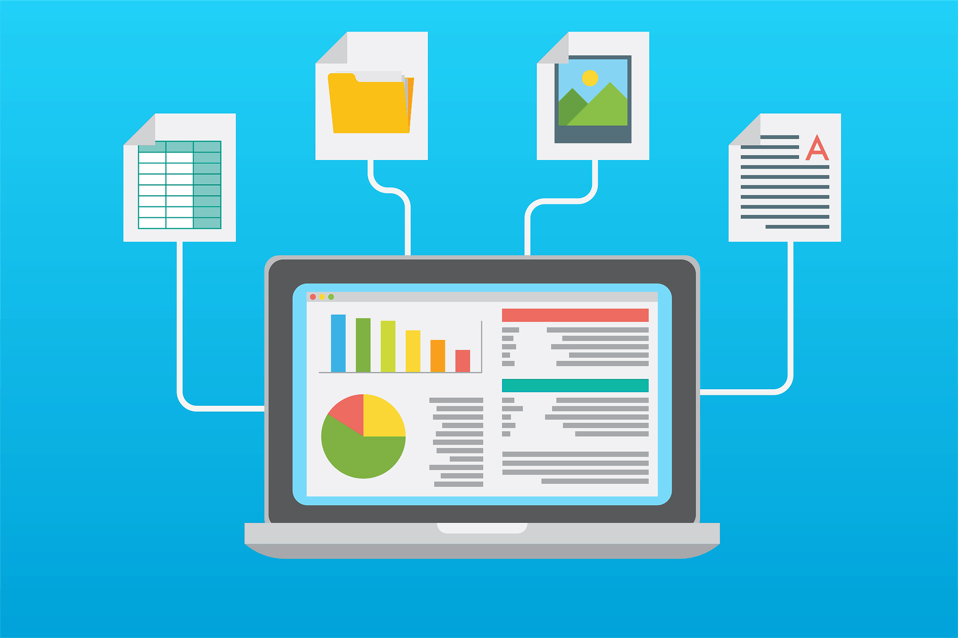 How frequently should I do a competitor analysis?