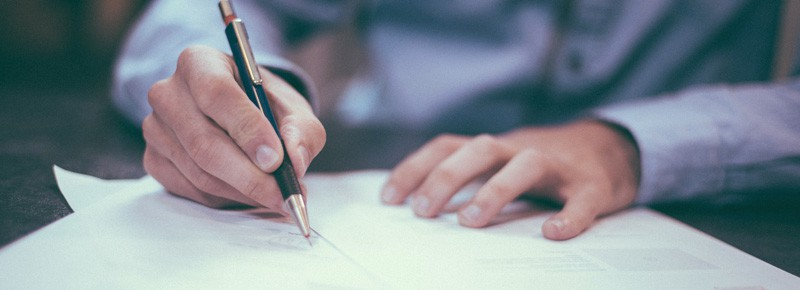 business strategic planning definition